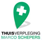 Thuisverpleging Schepers Marco Comm.v - thuisverpleging